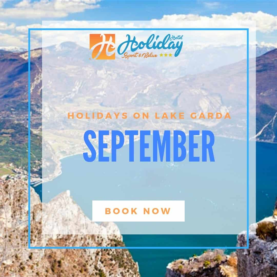 Book 5 nights and pay 4. From 1st - 22nd September included